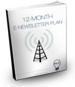 DSM LLC ENews Plan Product Image