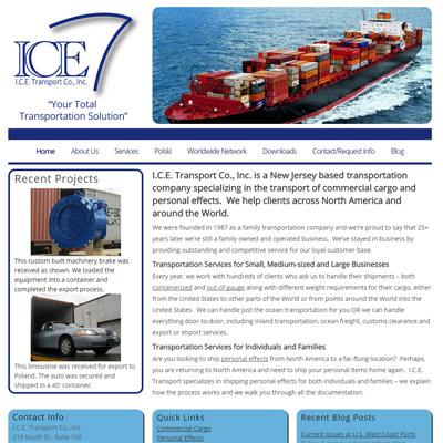 icetransport-com-400px