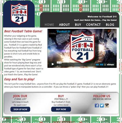 myfootball21-com-400px