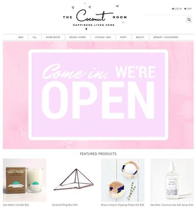 shopthecoconutroom-com-400px