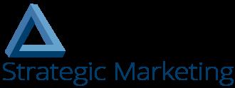 Delta Strategic Marketing