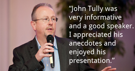 john-and-presentation-quote