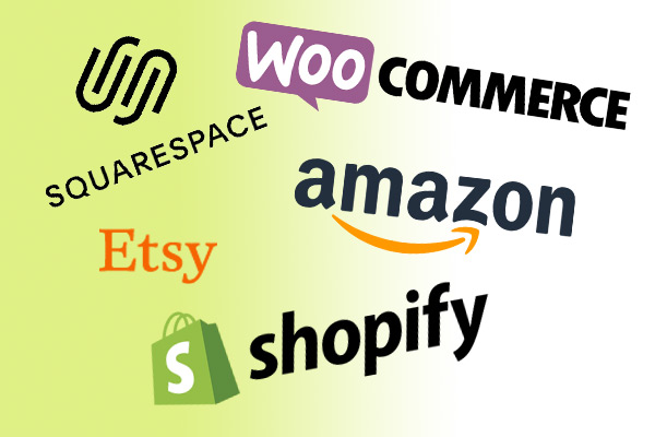 Read more about the article E-commerce options for small business 2020