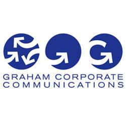 Graham Communications