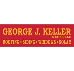 George J Keller & Sons