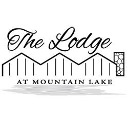 the lodge at mountian lake